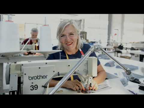 KLM video for IATA AGM 2020