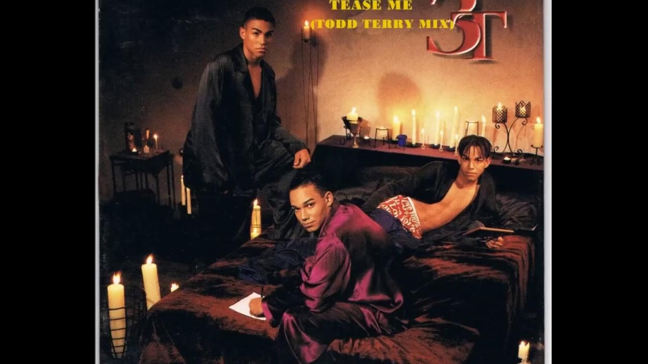 3T - Tease Me ringtone free download