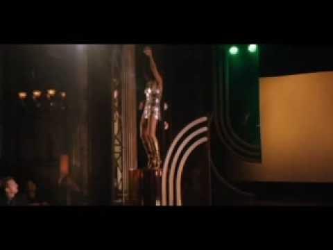 Make It Happen Movie Dance Scene