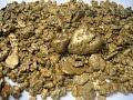 Further gold deposits discovered in Western Kenya