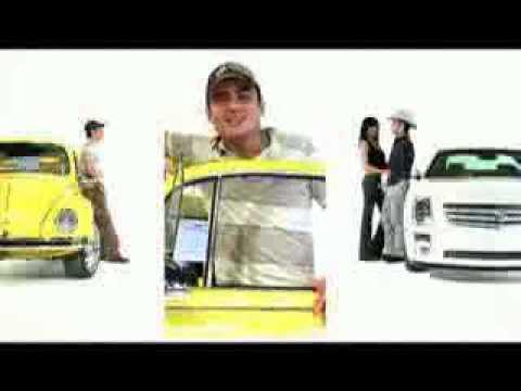 Julio Chaidez Amor En Carro(Ahora el Amor) Lyrics - YouTube