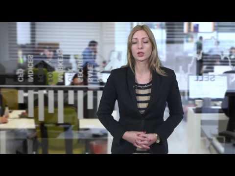 Ежедневные новости рынка от UFX 22-января-2015