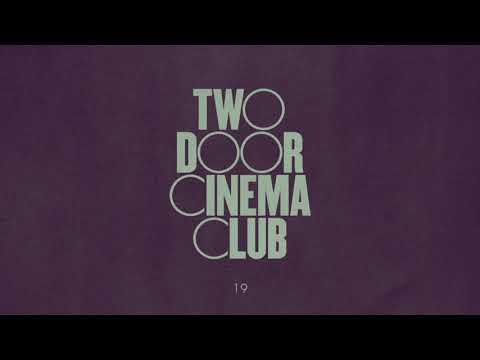 two-door-cinema-club---19