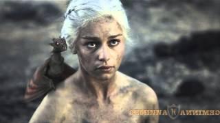 EURIELLE - Rescue Me [ Album ARCADIA ]