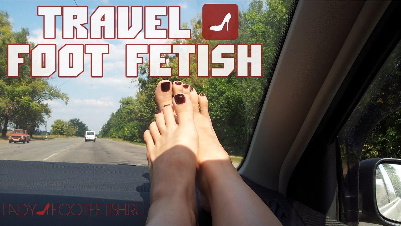 blog-fut-fetisha