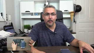 En vivo problemas iPhone XS Max respondiendo preguntas