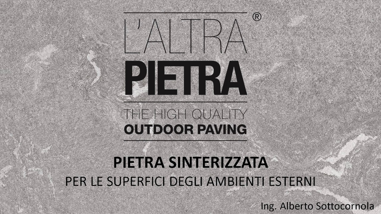 new products check out top quality L'ALTRA PIETRA