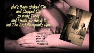 Life Turned Her That Way - Ricky Van Shelton