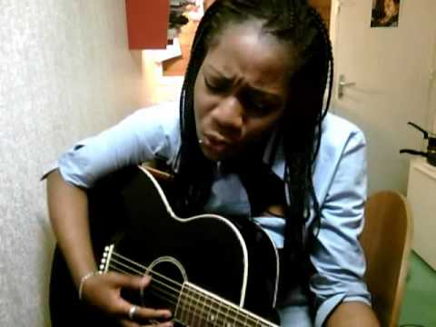 Gabon music  Sur ma couche  Jarvi-k