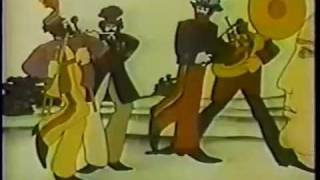 Yellow Submarine - Trailer