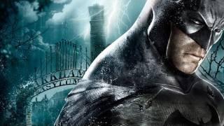 Batman: Arkham Asylum - Test / Review von GameStar (Gameplay) [reupload]