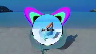 Download lagu Fuego - Dj Snake, Sean Paul & Anitta [JanMusic Bass]