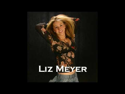 All i want is you - Liz Meyer  - (Fresh) (HQ)