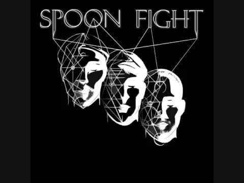 Spoon Fight Full Album