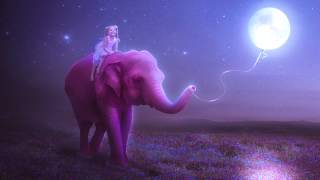 Noclu - Fairytale