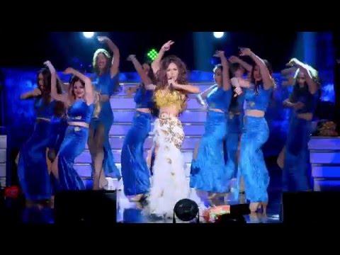 28.Lilit Hovhannisyan-DE EL MI [LIVE] 2015
