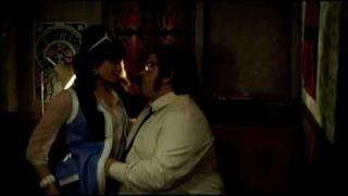 Radio Encubierta - Trailer español