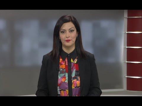 Вести на Канал 5 во 18, 20.9.2019