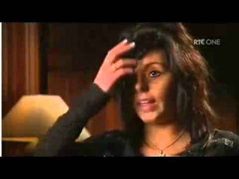Abortion in Ireland (Mirror)