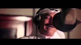 فيديو كليب ..أغنية الوحدة الوطنية الكويتية – احنا سوا من عمر