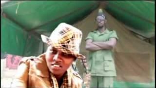South Sudan Music - Queen Zee -  Spla Oyee..Spla Oyee