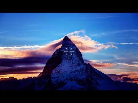 prettyheartbreak ft. BRENNAN SAVAGE – FlatLine [RARE]