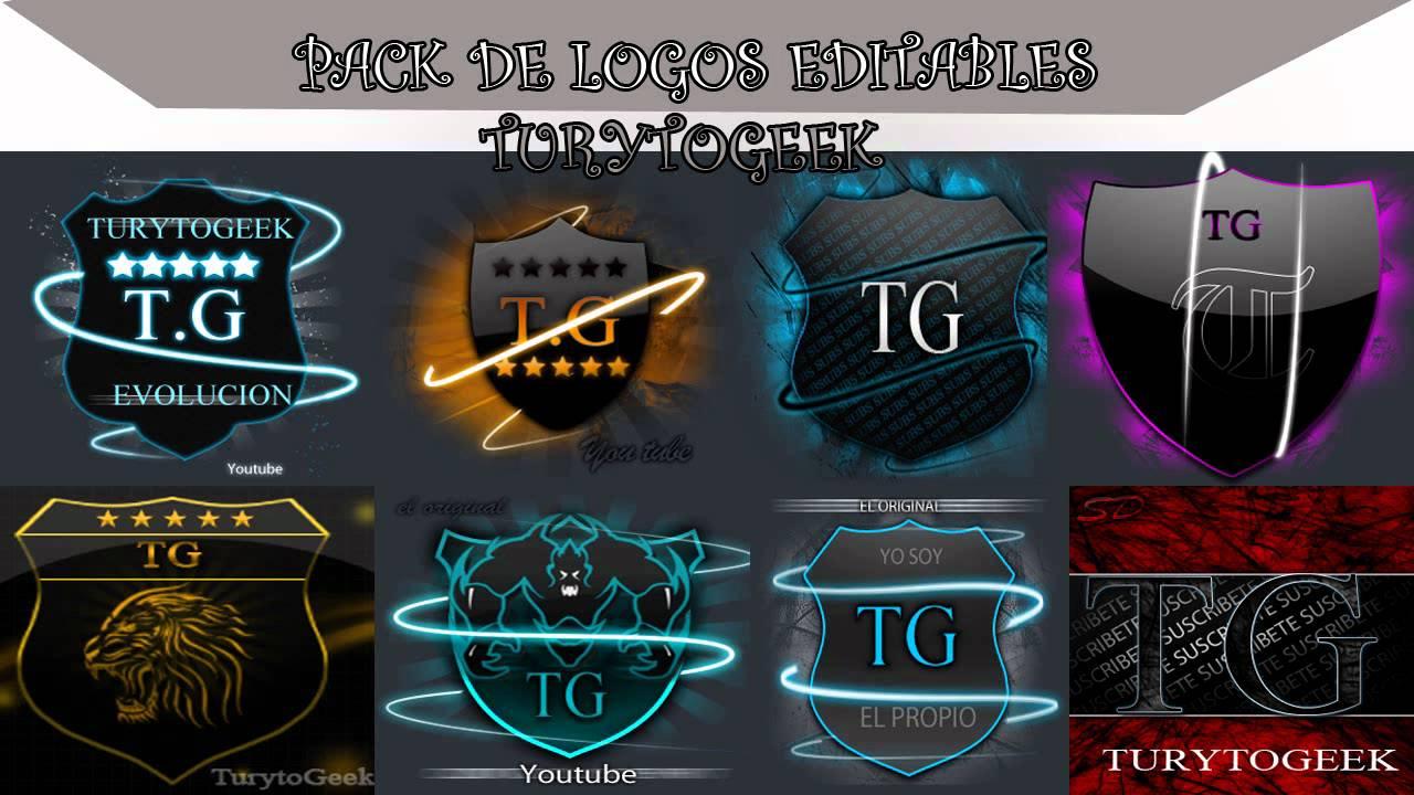 PSD | Escudos editables - ☆★ Unidos por el Photoshop ☆★ en ...