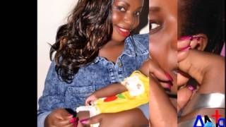 Maureen Natume Nkuze Audio