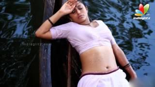 Parankimala Malayalam Movie  Preview I Latest Hot News