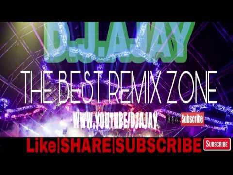 Gandi baat Dj Remix Song Mix By Dj Ajay