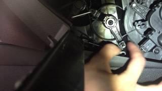 Регулятор температуры воздуха Ford Fiesta(, 2012-07-04T13:48:05.000Z)
