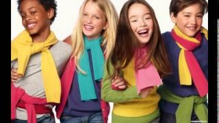 гулливер одежда для детей(, 2015-01-23T11:17:35.000Z)