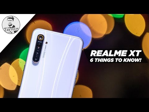realme-xt---6-things-you-need-to-know!
