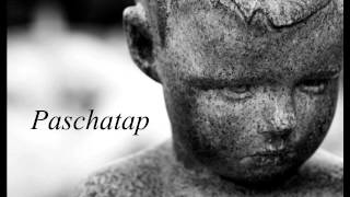 Paschatap by Mc Flo (2013)