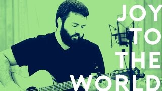 Joy To The World by Reawaken (Acoustic Christmas)