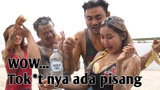Download Video PAMELA SAFITRI bikin video HOT MP3 3GP MP4