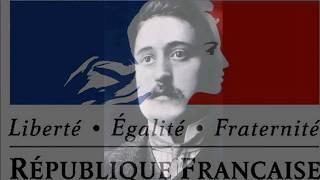 🥇Livret de citoyen français, naturalisation🇫🇷🛴🎼🥐🎻🏊✈