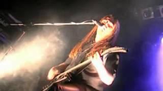Crematory - Endless (live)