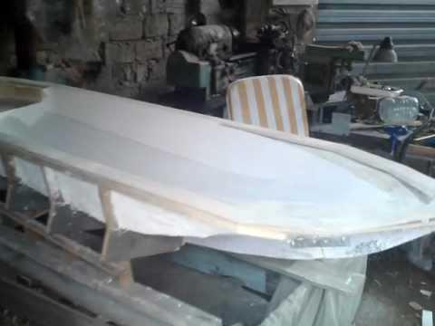 Сегодня катер «бриз-17» приобрел невероятную популярность в россии. Благодаря своей универсальной конструкции лодка одинаково идеально подходит как для морских, так и для речных прогулок, а также рыбной ловли. Катер «бриз-17» полностью изготовлен из стеклопластика и предназначен для.