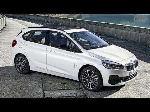 bmw-225xe-iperformance---electrified-awd-ensures-outstanding-traction
