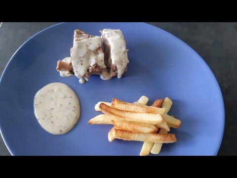 filet-mignon-sauce-à-la-moutarde