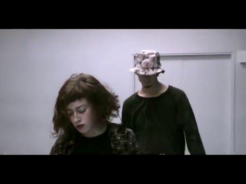 She Got Her Own - Ne Yo ft. Jamie foxx | Choreography by: Anna Gorenshtein