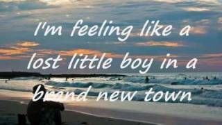 Video Jason Mraz - Sleeping to Dream (with lyrics) download MP3, 3GP, MP4, WEBM, AVI, FLV Agustus 2017