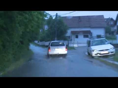 baric poplava 2014