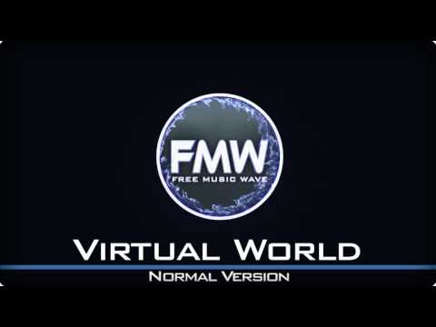 SmK - Virtual World