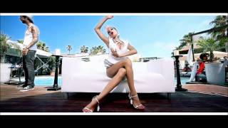 DJ Manian - Loco (Empyre One Remix) *OFFICIAL MUSIC VIDEO* [Full HD]