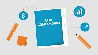 Universal health coverage (UHC): New WHO tool to help countries reach health for all