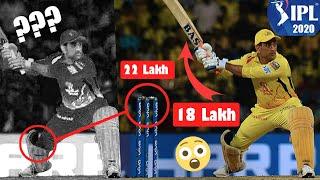 IPL 2020 || TECH IN IPL 🏏 || HAWK EYE, SPEEDGUN, SPIDERCAM, SUPER SOPPER, HOTSPOT & lot more 😵