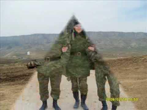 201 ВБ 92 полк 1 рота2