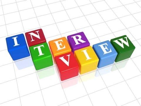 help desk technical interview questions